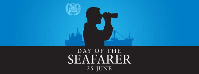 imo day of seafarer